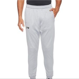 NWT▫️ Under Armour Jogger Sweatpants in 2XL